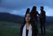 Photo of 'Penguin' review: Thriller disappoints despite Keerthy Suresh's performance