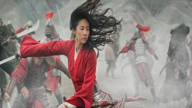 Photo of How Mulan's web release does the warrior heroine a disservice