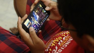 Photo of 'Idol worship' in video game sparks fury in Kuwait, Saudi Arabia