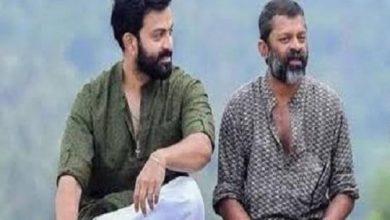 Photo of Prithviraj, Kerala film personalities come to aid of ailing Sachi