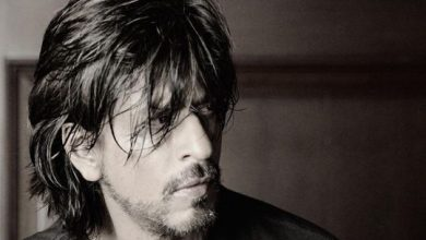 Photo of In pictures: Celebrating 28 years of Shah Rukh Khan in Bollywood