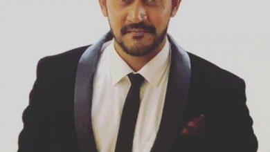 Photo of Shashank Khaitan warns against fake casting calls for 'Mr Lele'