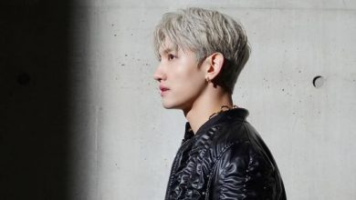 Photo of K-Pop's Changmin to get married in September