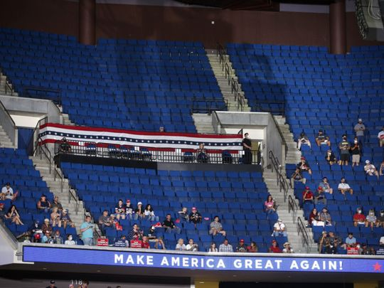 TAB 200622  Trump_Rally_Tulsa-1592805301690