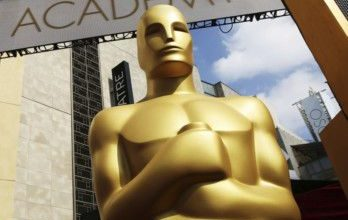 Photo of Films aiming to win Oscars will need to meet diversity criteria