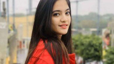 Photo of India: 16-year-old TikTok star Siya Kakkar dies by suicide, leaving social media users shocked