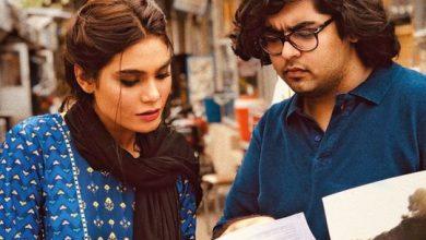 Photo of Ahmed Sarym takes us into late Pakistani model Zara Abid's life
