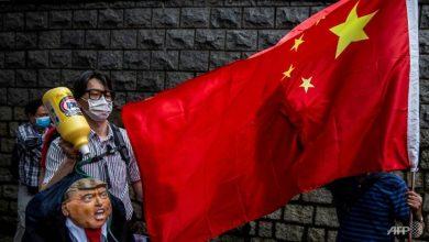 Photo of China says US trade sanctions on Hong Kong violate WTO rules