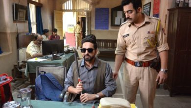 Photo of 'Andhadhun' or 'Tumbbad'? Twitter users list 'masterpiece' movies