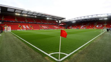 Photo of Liverpool's first Premier League games back won't be at neutral sites