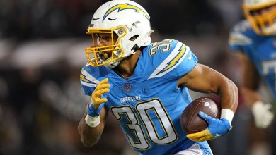 Photo of 2020 Los Angeles Chargers Team Outlook: Buy-In Now on the Justin Herbert Takeover