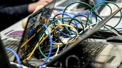 Photo of Australia ramps up cyber spending after state-backed attacks