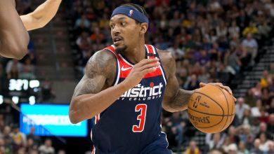 Photo of NBA Orlando Bubble Gambling: Impact of Key Player Withdrawals