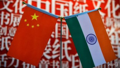 Photo of India puts restrictions to curb sale of 'Chinese' products to government agencies