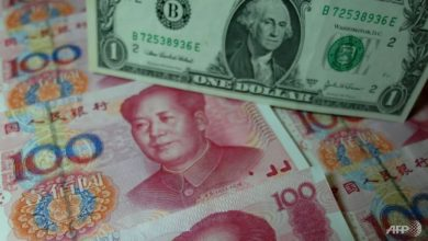 Photo of Commentary: China's new digital currency is a lot of hot air