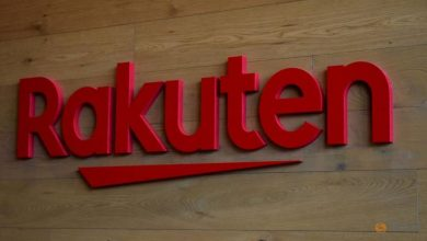 Photo of Rakuten's 5G roll-out on track, eyes taking tech abroad this year