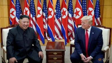 Photo of North Korea says US meddling in inter-Korean affairs could affect election