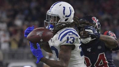 Photo of 2020 Indianapolis Colts Team Outlook: New QB, New Expectations