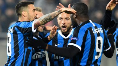 Photo of Inter Milan vs Napoli live stream: Watch online, start time