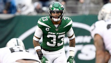 Photo of Jamal Adams trade rumors: Adam Gase wants safety on Jets