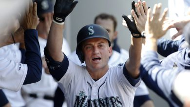 Photo of Draft or Pass: Annual Afterthought 3B Kyle Seager Hits For Consistent Power