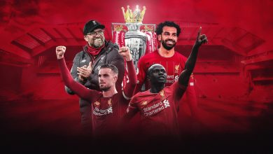 Photo of Liverpool's Premier League title cements a dominant season