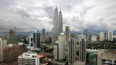 Photo of Malaysia says APEC leaders may still meet in November despite COVID-19