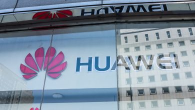Photo of F.C.C. Designates Huawei and ZTE as National Security Threats