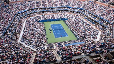 Photo of The U.S. Open Could Go On, With a 2-Tournament Bubble in New York