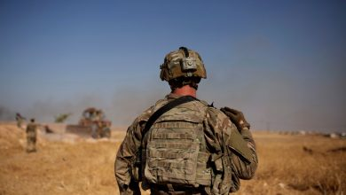 Photo of U.S. Commandos at Risk for Suicide: Is the Military Doing Enough?