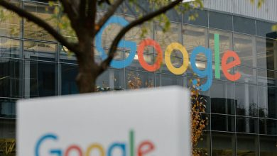 Photo of Google Sets Time Limit on How Long it Will Store Some Data
