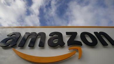 Photo of Amazon Facial Recognition Moratorium – The New York Times