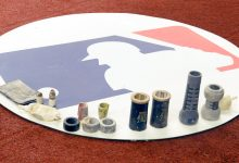 Photo of MLB announces COVID-19 positive test results