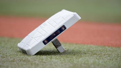 Photo of MLB to propose shorter season with full prorated salaries