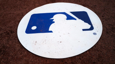 Photo of MLB proposes 72-game season to start on July 14