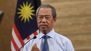 Photo of Singapore asked to consider allowing Malaysian workers to commute daily: PM Muhyiddin