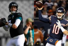Photo of 2020 Chicago Bears Team Preview: Nick Foles or Mitch Trubisky?