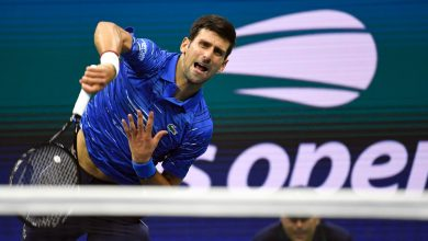 Photo of Novak Djokovic mulling skipping US Open to prep for French Open