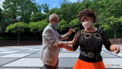 Photo of Commentary: South Korea has pulled off a stunning coronavirus turnaround