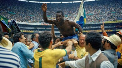 Photo of 1970 World Cup: Brazil, Pele's legacy, 50 years later