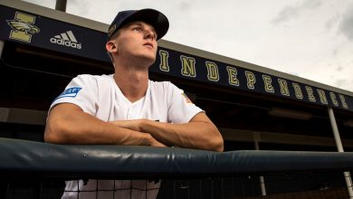 Photo of MLB Draft tracker: Breaking down every first round pick