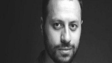 Photo of Cairo film festival's art director resigns amid controversy