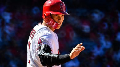 Photo of Draft or Pass: Is Shohei Ohtani's Two-Way Upside Worth the Risk?