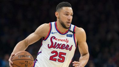Photo of NBA Playoffs Betting: The Philadelphia 76ers Best Bets Strategy