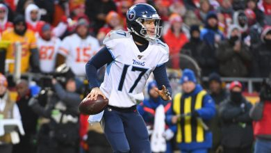 Photo of 2020 Tennessee Titans Fantasy Team Preview: More to Offer Than Just Derrick Henry