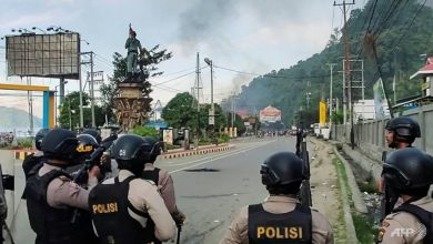 Photo of Indonesian court rules Internet curbs in Papua unlawful