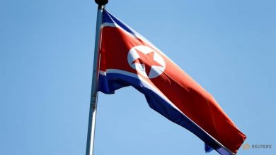 Photo of North Korea denounces UK for sanctions on organisations accused of links to prison camps