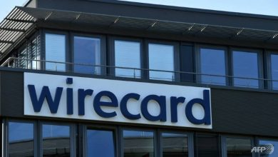 Photo of Philippines to probe links to German Wirecard scandal