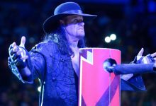 Photo of WWE: 'The Last Ride' documentary on The Undertaker review