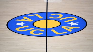 Photo of Under Armour: Sports apparel company wants to terminate deal with UCLA